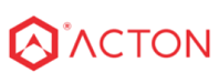 Action Inc. Logo