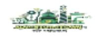 Adventuretown Toy Emporium Logo