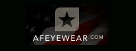 ArmedForcesEyewear Logo