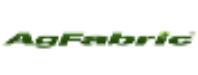 AgFabric Logo