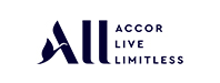 ALL - Accor Live Limitless Asia Pacific图标