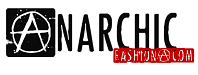 AnarchicFashion Logo
