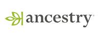 Ancestry US Logo