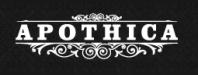 Apothica Logo