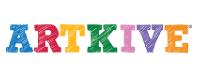 Artkive Logo
