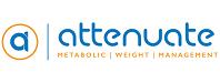 Attenuate Logo