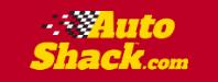 AutoShack.com CA