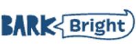 Bark Bright Logo