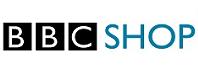 BBC Shop US Logo
