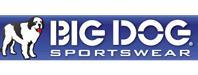 BIGDOGS.com Logo