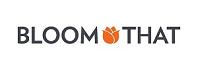 BloomThat Logo