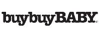 buybuyBaby Logo