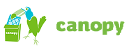 Canopy Air Filters Logo
