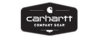 Carhartt Company Gear Logo