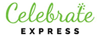 CelebrateExpress.com Logo