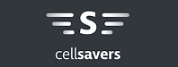 CellSavers Logo