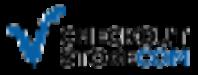 CheckOutStore Logo