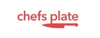 Chefs Plate Logo