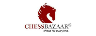 Chess Bazaar Logo