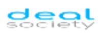 Deal Society Logo