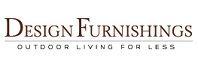 Design Furnishings Logo