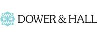 Dower & Hall Logo