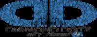 Diamond Dotz at Home Logo