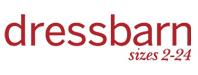 dressbarn.com Logo