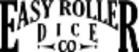 Easy Roller Dice Logo