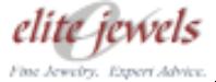Elite Jewels Inc. Logo