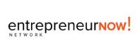 EntrepreneurNOW! Network