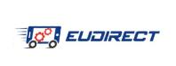 Eudirect Logo