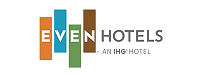 EVEN Hotels Logo