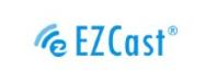 EZCast Logo