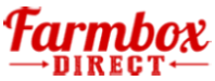 Farmbox Direct Logo