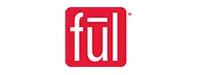 ful Logo