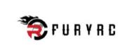 furyrc.com Logo