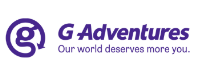 G Adventures Logo