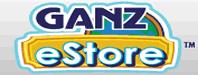 Ganz eStore Logo