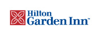 Garden Inn by Hilton Logo