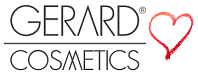 Gerard Cosmetics Logo