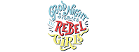 Rebel Girls Logo