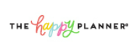 The Happy Planner Logo