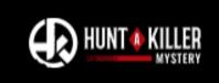 HuntAKiller.com Logo