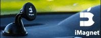 iMagnet Logo