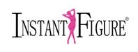 InstantFigure Logo