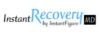 InstantRecoveryMD Logo