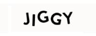 JIGGY Logo
