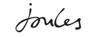 Joules US Logo