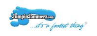 Jumpin Jammerz Logo